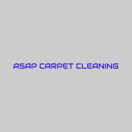 26 Best Colorado Springs Carpet Cleaners Expertise