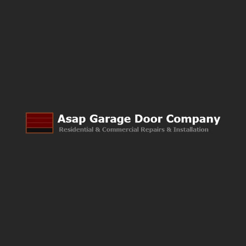 Asap Garage Door Company Houston  sc 1 st  Expertise & 8 Best Pearland Garage Door Companies | Expertise pezcame.com