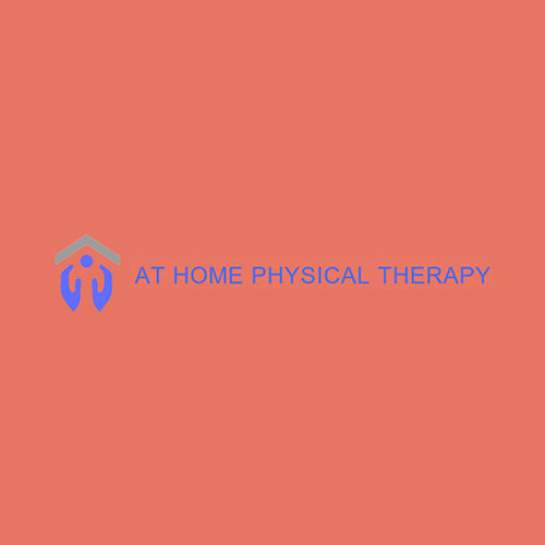 6 Best Newton Physical Therapists | Expertise