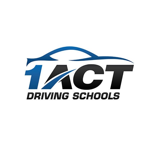 17 Best Atlanta Driving Schools Expertise