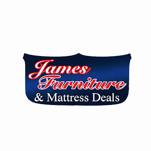 James Furniture U0026 Mattress Deals