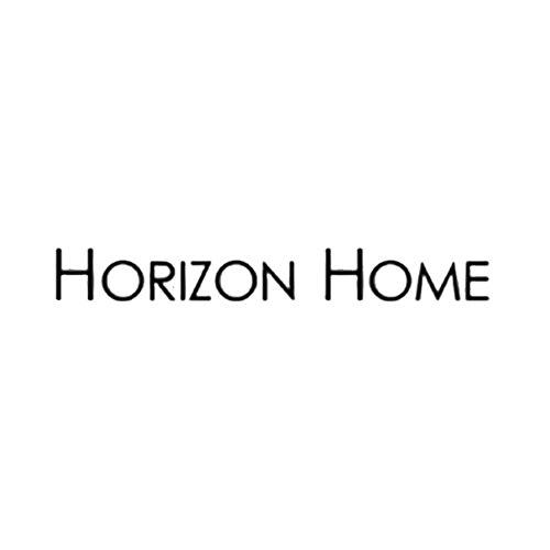 horizon home furniture stores