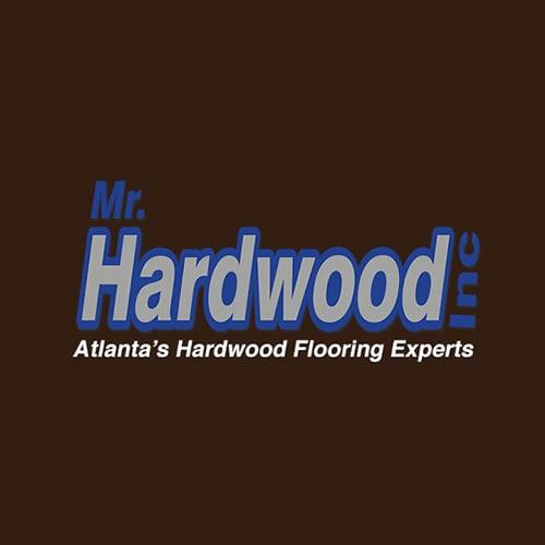 17 Best Atlanta Hardwood Floor Refinishing Companies