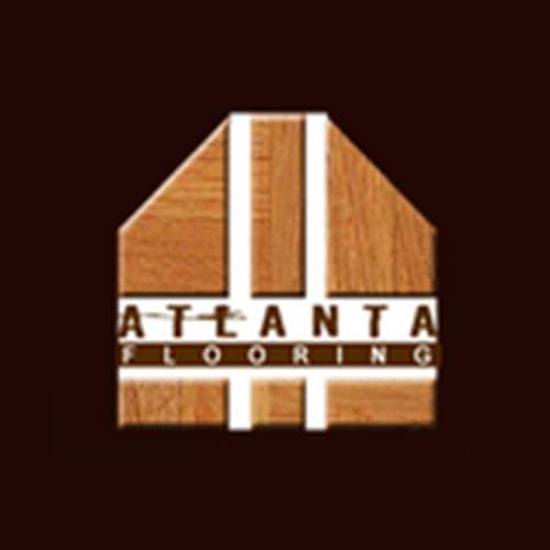 19 Best Atlanta Hardwood Floor Refinishing Companies Expertise