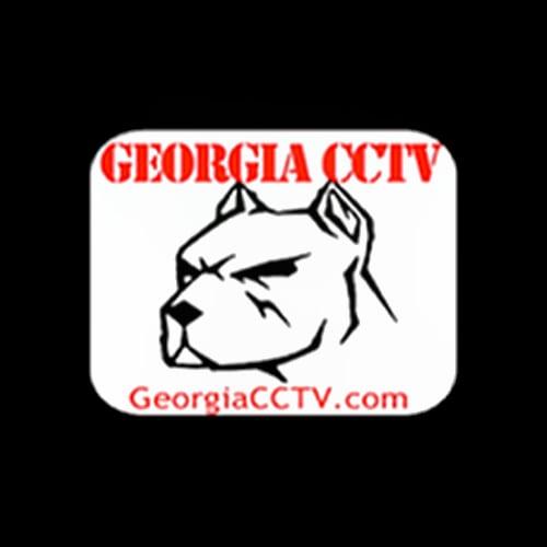 14 Best Atlanta Home Security Companies Expertise