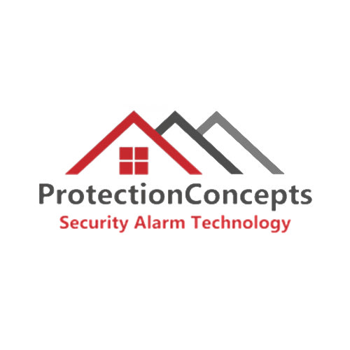 31 Best Atlanta Home Security Companies Expertise