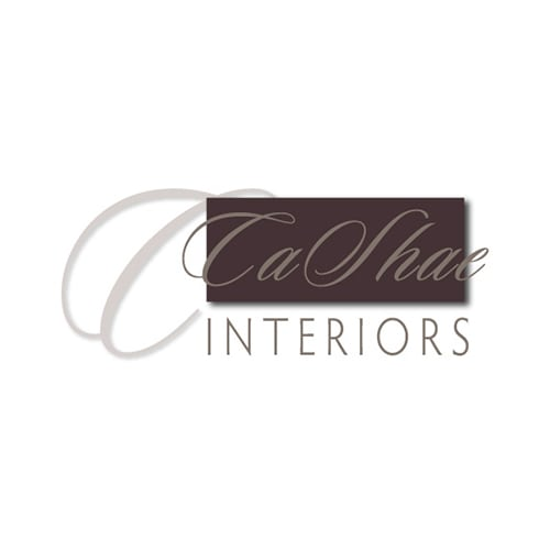 21 best atlanta interior designers expertise
