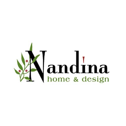 21 Best Atlanta Interior Designers | Expertise