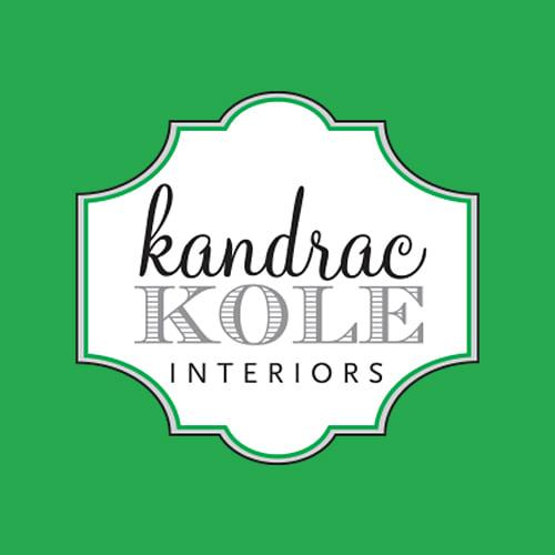 20 best atlanta interior designers expertise - Interior decorators in atlanta ga ...