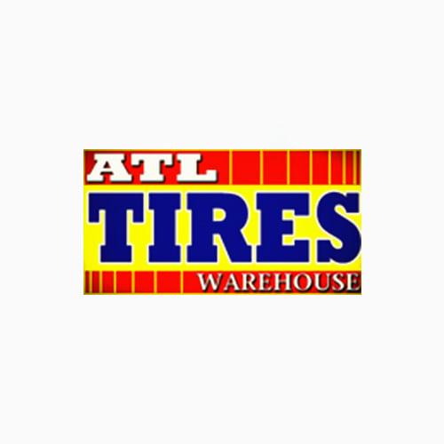 20 Best Atlanta Tire Shops Expertise