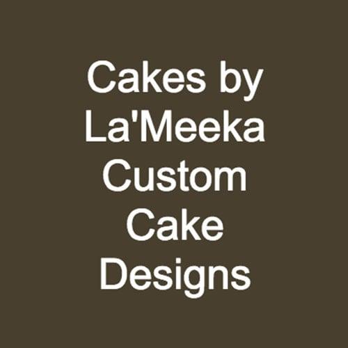 20 Best Atlanta Wedding Cake Bakers Expertise