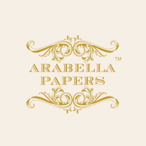 Arabella Papers