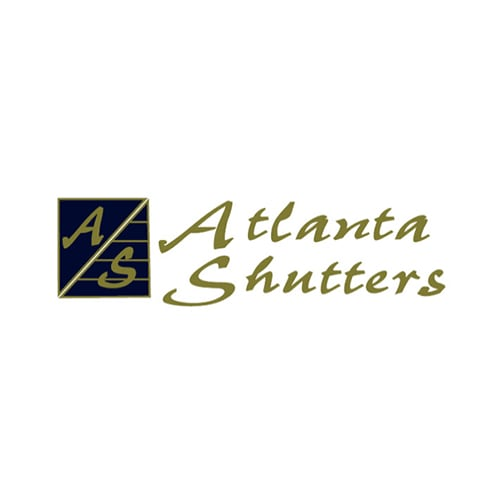 12 Best Atlanta Window Treatment Companies Expertise