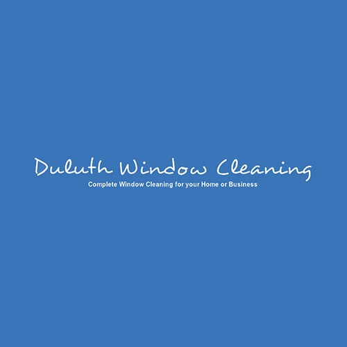 window cleaning atlanta commercial 18 best atlanta window washing companies expertise