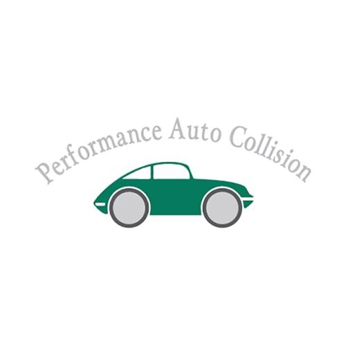 18 Best Atlanta Auto Body Shops
