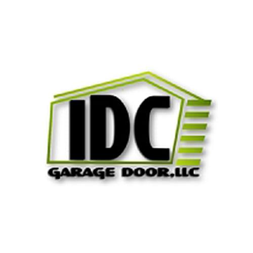 20 Best Atlanta Garage Door Companies Expertise