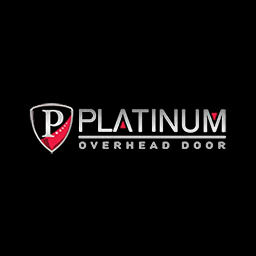 Platinum Overhead Door
