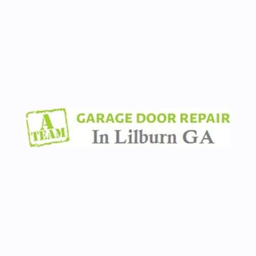 19 Best Atlanta Garage Door Companies | Expertise
