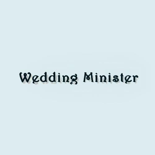 Annemarie Juhlian Seattle Wedding Officiant Amp Minister