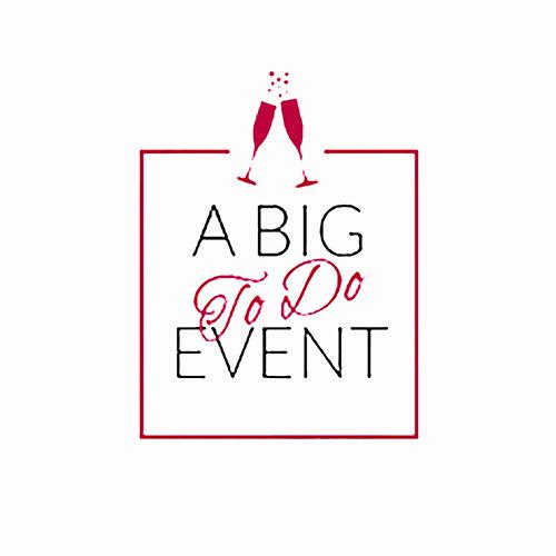 A To Do Event