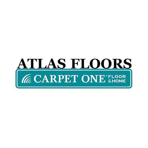Atlas Flooring Houses Flooring Picture Ideas Blogule Atlas Flooring San Antonio – Floor Matttroy