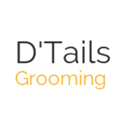 13 best augusta dog boarders expertise dtails grooming solutioingenieria Image collections