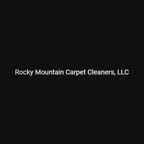 Before And After Pictures Carpet Cleaning Castle Rock Parker Co Cleani