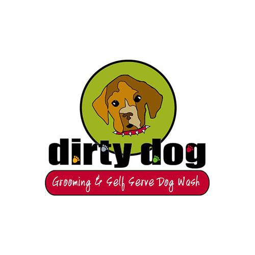 17 best austin dog groomers expertise dirty dog grooming self serve dogwash solutioingenieria Gallery
