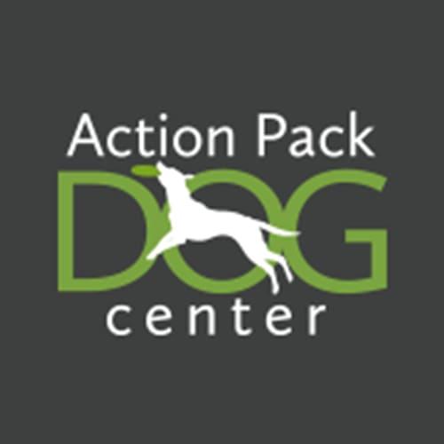 17 best austin dog groomers expertise action pack dog center solutioingenieria Images