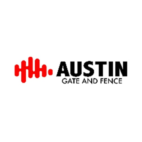 18 Best Austin Fence Companies Expertise