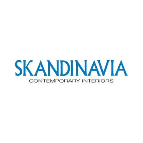 Skandinavia Contemporary Interiors