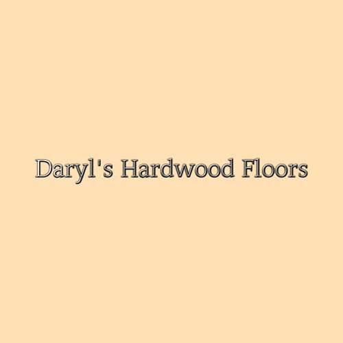 16 Best Austin Hardwood Floor Refinishing Companies