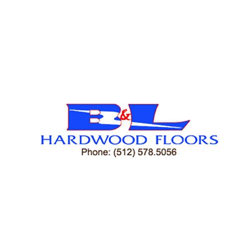 15 Best Austin Hardwood Floor Refinishing Companies