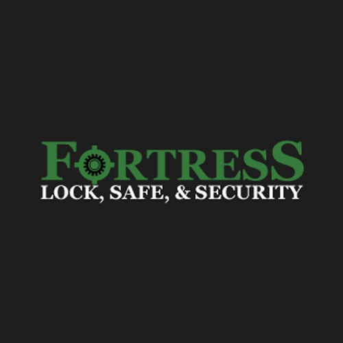 19 Best Austin Home Security Companies Expertise