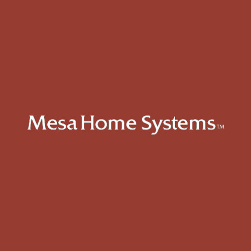 17 Best Austin Home Security Companies Expertise