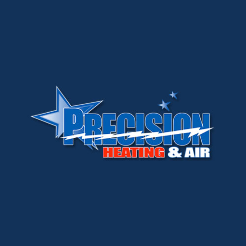 13 Best Austin Insulation Contractors Expertise