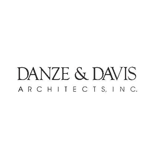 20 best austin architects   expertise