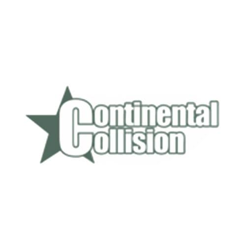 14 Best Austin Auto Body Shops | Expertise