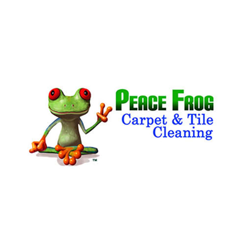 23 Best Austin Carpet Cleaners Expertise