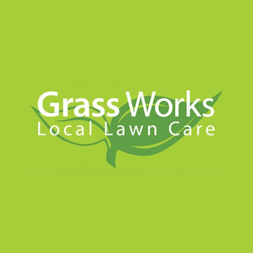 21 Best Austin Lawn Service Companies | Expertise