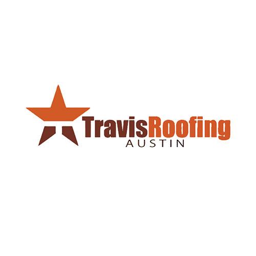 17 Best Austin Siding Contractors Expertise