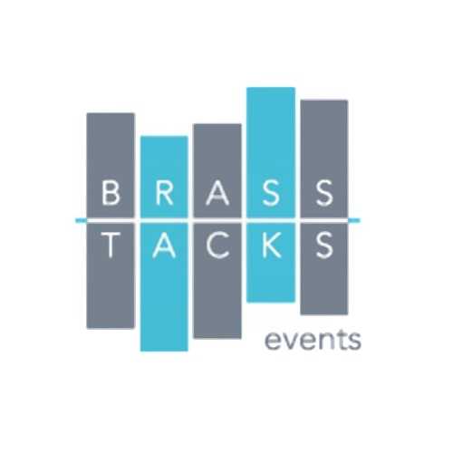 brass tacks events