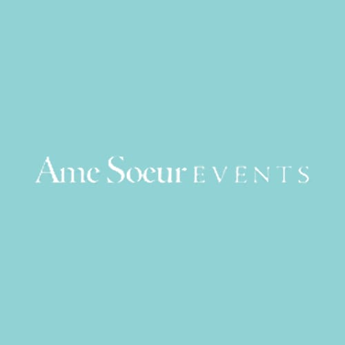 ame soeur events