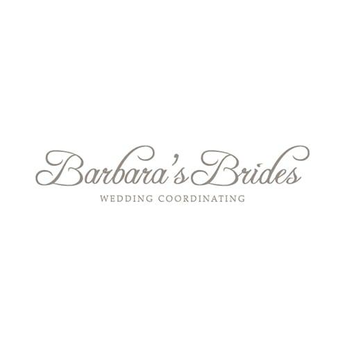 17 Best Austin Wedding Planners Expertise