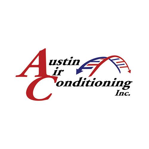 51 Best Austin Hvac Furnace Repair Amp Ac Repair Expertise