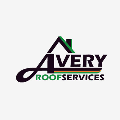 Avery Roof Services