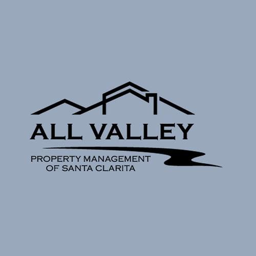 5 Best Santa Clarita Property Managers