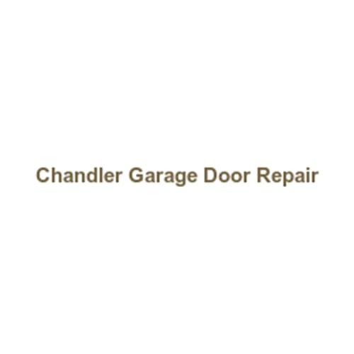 Az Garage Door
