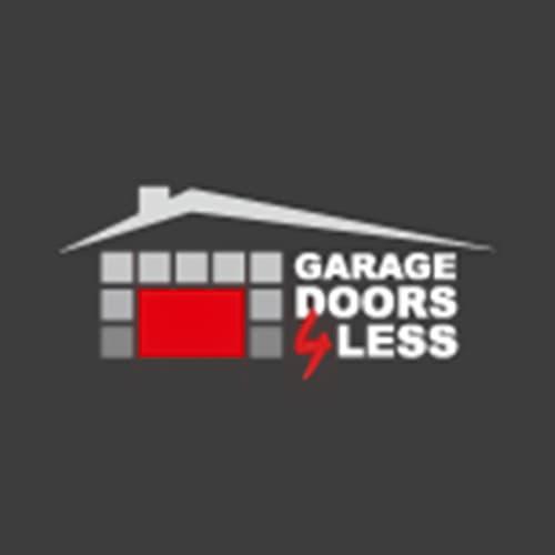 14 Best Glendale Garage Door Companies Expertise