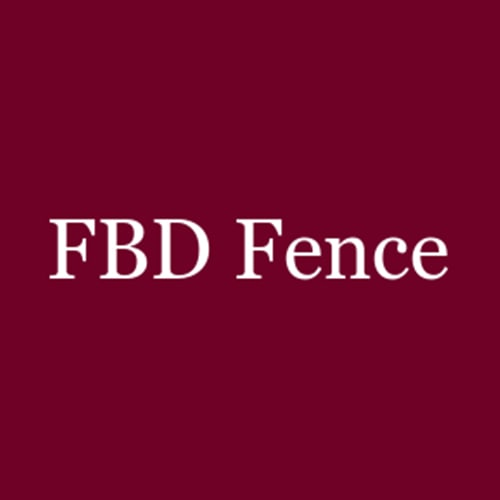17 Best Baltimore Fence Companies Expertise